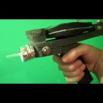 Phaser: Original Series – DIY Star Trek Phaser