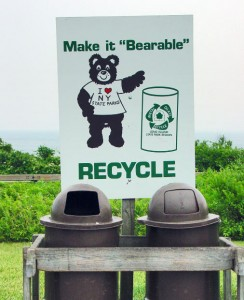 Ways to Reduce Waste
