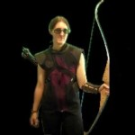Hawkeye Costume – How to Make a Hawkeye Costume