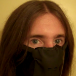 Winter Soldier Costume Part 3: DIY Winter Soldier Mask