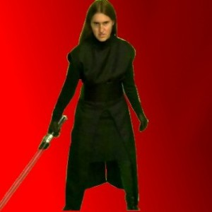 kylo ren robe template the woodland elf