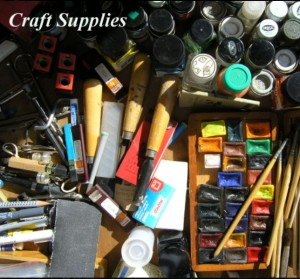7 Things Every Crafter Should Keep on Hand